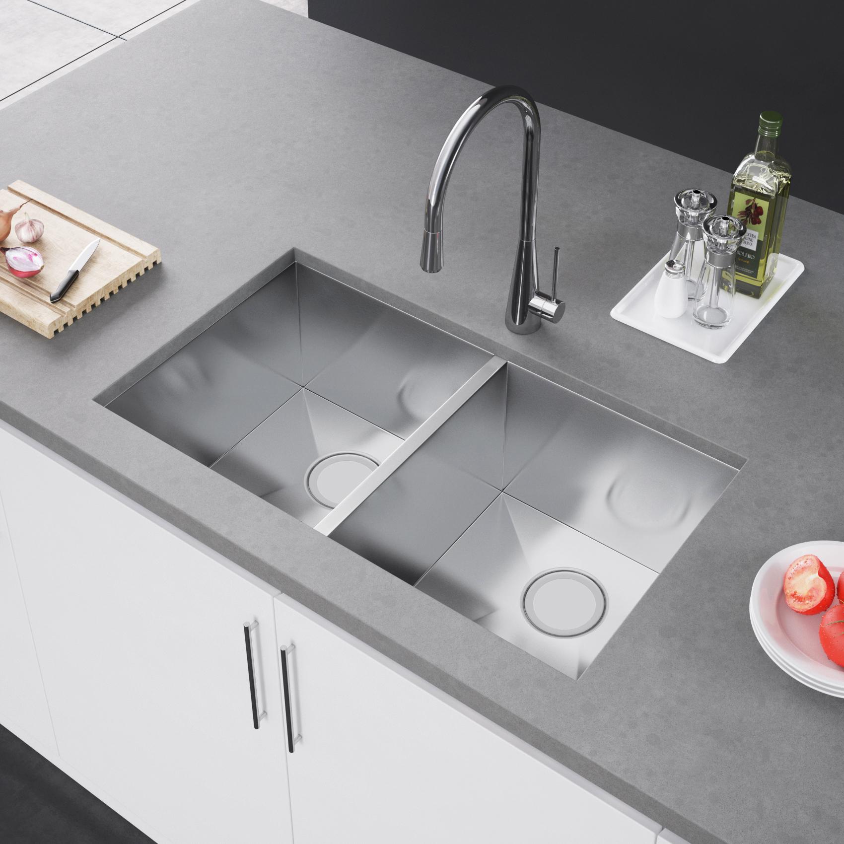 white kitchen sink undermount ikea kitchen sink stainless st