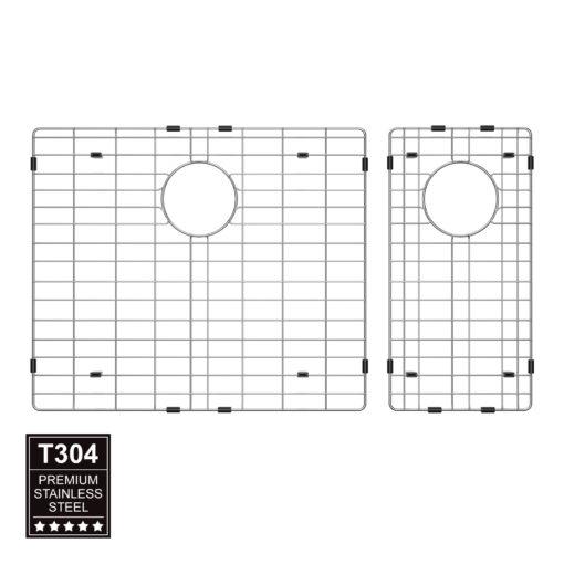 KSP-2210-2-GFB-01_1