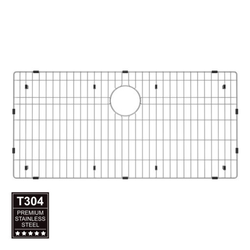 KSP-3016-GTA-01_1