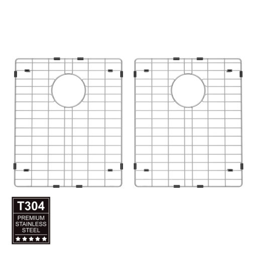 KSP-1414-2-GFB-01_1